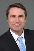 Mitglied des Vorstandes
